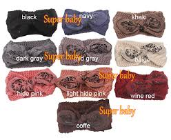 hippie hair wraps online get cheap hippie hair wraps aliexpress alibaba