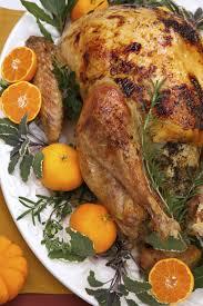 food network thanksgiving surprising thanksgiving turkey recipes food network thanksgiving