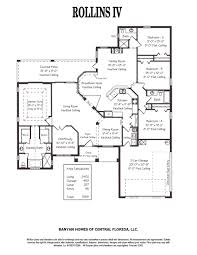 garage with living space plans 100 4 car garage size 4 car garage size 1 1 2 story house