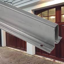 columbus ohio garage doors graf garage doors graf garage doors bedroom furniture graf s