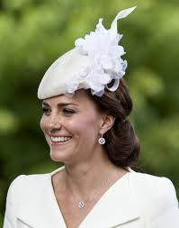 kate middleton diamond earrings kate middleton s jewelries in princess s christening