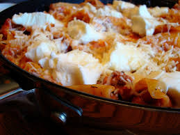 Lasagna Recipe Cottage Cheese by Easy Lasagna Recipe Without Cottage Cheese Decor Idea Stunning