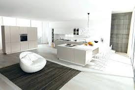 cuisine de luxe design cuisine design italienne pas cher cuisine design italienne cuisine