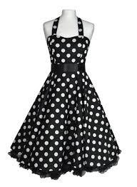 cheap black polka dot dress with red belt find black polka dot