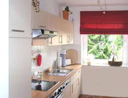 galley kitchen ideas small kitchens kitchen ideas for small kitchens sumr info