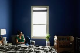 bedrooms for men marvelous sitting area also dark blue bedroom