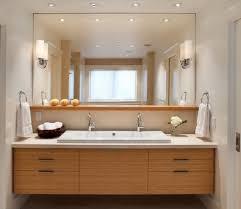 bathroom trough sink bathroom trough sink trough bathroom sink 36quot aurelia teak