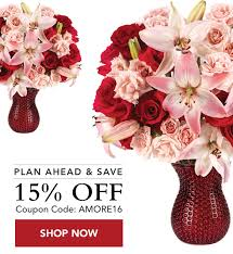 flowers coupon code 18 calyx flowers coupon annual flower seeds bells of