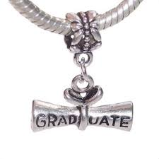 online get cheap graduation gift charm aliexpress com alibaba group
