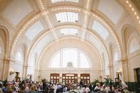 wedding venues in seattle historic wedding venues in seattle mywedding