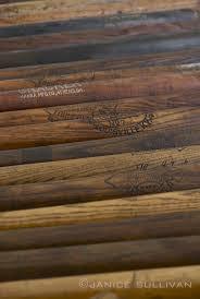 Baseball Bat Wall Mount 9 Best Baseball Bats Images On Pinterest Baseball Bats 19th