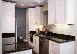 modern kitchen upgrades pacific west construction u0026 maintenance