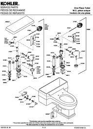 Glacier Bay Bathroom Vanities Smartly American Standard Toilet Parts Vessel Sink Bathroom Vanity