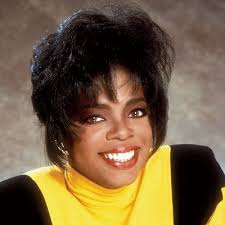 oprah winfrey new hairstyle how to oprah winfrey s changing looks instyle com