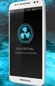 battery doctor pro apk cleaner battery doctor pro apk free tools app for