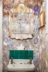 Art For Powder Room Home And Work Silka Rittson Thomas Contemporary Art Studio And