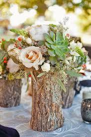 Flower Arrangements Weddings - best 25 succulent wedding centerpieces ideas on pinterest