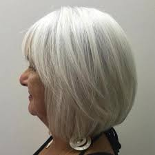 hair style for 70 year old the best hairstyles and haircuts for women over 70