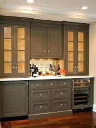 kitchen cabinet staining kitchen cabinet paint cost motauto club