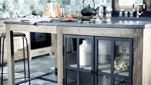 maisons du monde cuisine cuisine maison du monde copenhague 12 isola cucina mobili