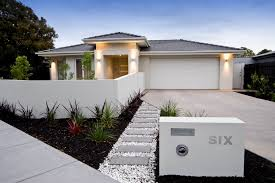 one story homes single storey vs storey homes which one should you build