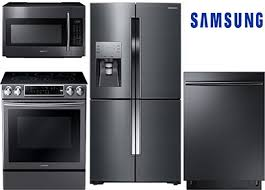 black friday microwave oven yale appliance lighting boston kitchen appliances showroom