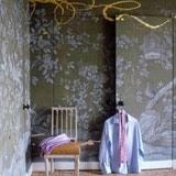 decorative closet doors apartment therapy