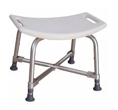 rubbermaid rmb65600 adjustable bath shower seat with back essential medical supply inc home care patient shower safety tub chair endurance heavy duty bath
