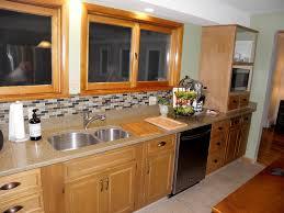 kitchen cabinets massachusetts 100 kitchen cabinets nashua nh 76 best transitional