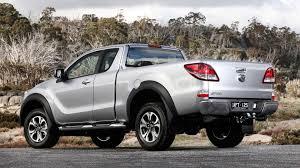 mazda truck models isuzu to build a new pickup truck on behalf of mazda drivers