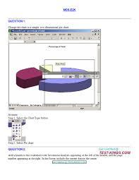mos e2k microsoft microsoft excel 2000 core visit