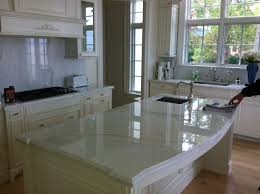 Kitchen Cabinets In Surrey Bc Dynasty Kitchen Cabinets Ltd Memsaheb Net