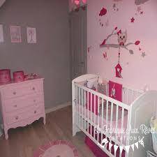 décoration chambre de bébé chambre deco bebe garcon intended for household oiseauperdu