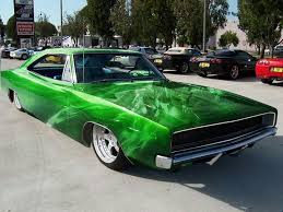 1970 dodge charger green 79 best chargers images on dodge chargers mopar