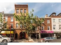 615 South Street Apt 2F Philadelphia PA 19147  HotPads