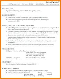 Resume Templates Retail Sales Resume Objective Samples Retail Resume Objective Sales