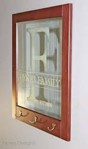 best 25 etched gifts ideas on pinterest glass etching designs