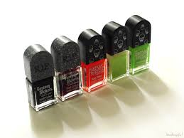Wet N Wild Halloween Makeup by Throwback Thursday Fantasy Makers Halloween Tombstone Nail Polish