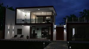 home design autodesk best autodesk 3d home design contemporary amazing house