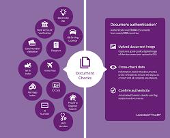 lexisnexis web services idu id verification product range lexisnexis risk solutions uk