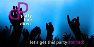 Resume Writer Direct Privacy And Terms Of Use Party Hire Direct Australia