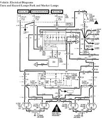 trailer 6 wire wiring diagram 6 wire turn signal 6 round trailer