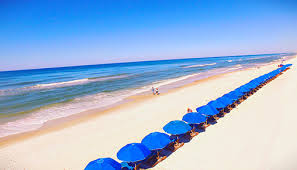 Beach Lounge Chairs Lounge Chair Rentals In Panama City Beach Florida