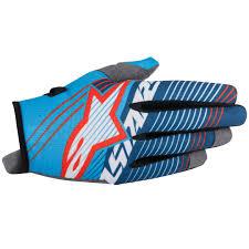 Alpinestars Alpinestars Gloves Motorcycle Motocross Cheap Sale