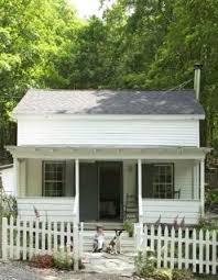 2 bedroom cottage modern simple 2 bedroom cottage as seen in vrbo
