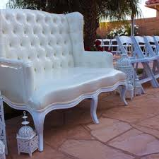 table and chair rentals las vegas chair and table rentals las vegas l56 on simple home interior