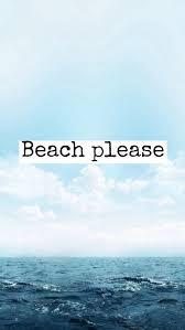 ocean explore wallpapers beach please wallpaper ocean sea rozaap summer quotes
