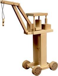 toy tower crane
