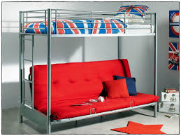 conforama chambre ado conforama chambre ado idées de décoration à la maison