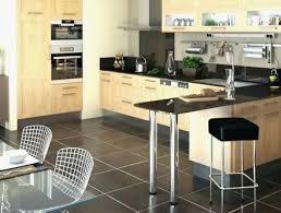 cuisine a excellente cuisine a petit prix vos idées de design d intérieur